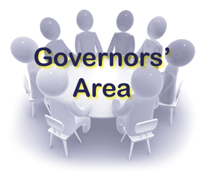 Governors' Area
