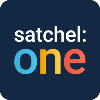 Satchel One (formerly Show My Homework)