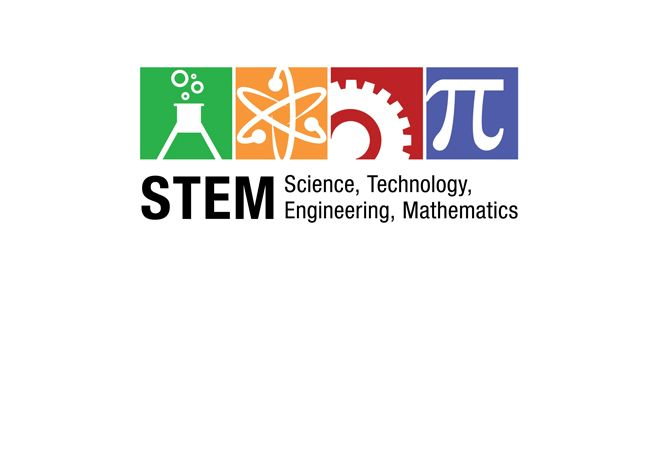 Girls into STEM